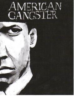 49 best American Gangster (2007) images   Frank lucas ...