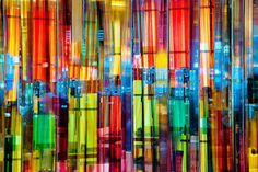 Eric Meola / Abstract