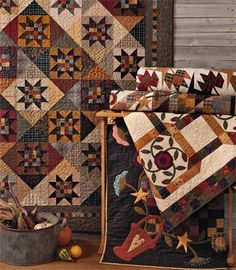 country quilts - Buscar con Google