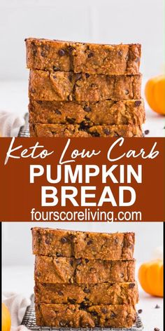 Low Carb Chicken Recipes, Healthy Low Carb Recipes, Low Carb Dinner Recipes, Low Carb Desserts, Keto Recipes, Keto Dinner, Low Carb Snack Ideas, Healthy Breads, Keto Chicken