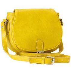 borse gialle - Cerca con Google