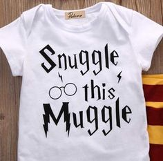 7b3a78193721 32 Best Baby Boy s apparel images