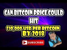X cart bitcoin mining