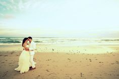 www.jenniferharter.com Costa Rica's Best Wedding Photographer  Coordination by Malpais Green Weddings