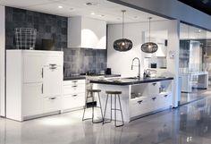 Landelijke Keukens Voorbeelden : 55 beste afbeeldingen van landelijke keukens kitchen interior