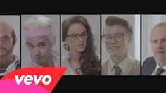 Best Song Ever (1 day to go) 1D http://www.youtube.com/watch?v=gEZ1k_E4E1g