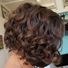 Medium Brunette Hair, Medium Hair Braids, Wedding Hairstyles For Medium Hair, Bangs With Medium Hair, Haircuts For Curly Hair, Medium Bob Hairstyles, Curly Hair Styles, Black Hairstyles, Straight Layered Hair