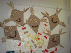 klikni pro další 135/384 Advent Calendar, Carnival, Holiday Decor, Dragons, Advent Calenders, Carnavals