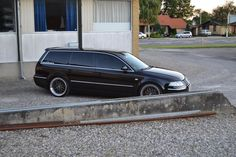 VW Passat 3BG Highline Vw Passat, Vw Mk4, Volkswagen, Station Wagon, Automobile, German, Bmw, Vehicles, Vintage