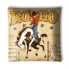 Silver Springs Western Rodeo Cowboy Ceiling Light Lamp at Sears.com