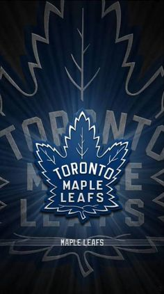 """Search Results for """"toronto maple leafs mobile wallpaper"""" – Adorable Wallpapers Toronto Maple Leafs Wallpaper, Wallpaper Toronto, Toronto Maple Leafs Logo, Nhl Wallpaper, Mobile Wallpaper, Iphone Wallpaper, Phone Backgrounds, Shawn Mendes Toronto, Leafs Game"""