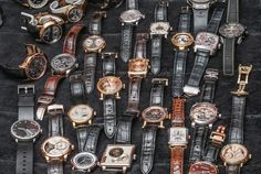 As for new watches, we covered casio's new limited-edition metal g-shock watches which come in digital camouflage print as well as seiko's new alpin Watch News, G Shock Watches, Seiko, Casio, Diversity, Camouflage, December, German, Handle