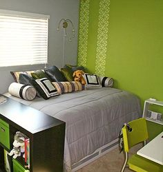 Alkemie: Small Spaces, Small Homes, Living in Small Spaces