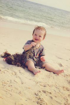 B's Blog: Beach tips for Beach Trips...