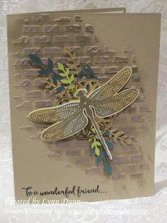 Dragonfly-Dreams-Embossing-Paste-Wall.jpg (3000×4000)