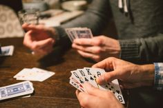 6 Benefits Of Online Card Games That May Change Your Perspective - Blog | Rummy, Teen patti, Poker, Blackjack - gamentio