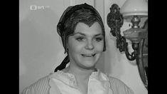 Byli jednou dva písaři 1972   7z10 Divadlo - YouTube
