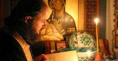 Rugăciune SCURTĂ dar FOARTE PUTERNICĂ împotriva ÎNTRISTĂRILOR, a GÂNDURILOR și a VISELOR URÂTE! | ROL.ro Orthodox Christianity, Eucharist, Prayers, Faith, Artwork, Blog, Greek, Don Miguel Ruiz, Bible
