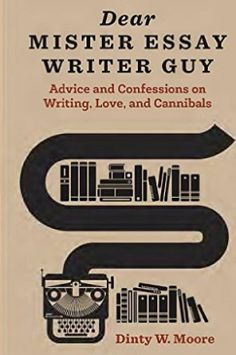 The Writing Life - The Los Angeles Review of Books