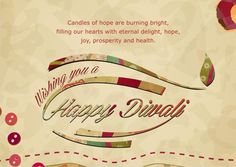 Diwali Greeting Cards Images | Diwali Greeting Images