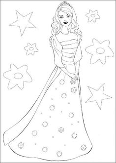 Google Image Result for http://www.barbi-e.com/data/media/11/Barbie_Coloring_Pages_8.jpg