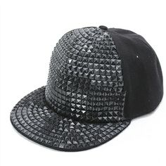d544d0df4b9 The charm Shi platinum 2014 Korean stylish boys new men s sequined Hat  trend quality hats on stage - DinoDirect.com