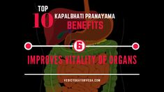 Top 10 Kapalbhati Pranayama Benefits on Improves Vitality of organs Pranayama Benefits, Remedies For Glowing Skin, Relaxation Response, Improve Blood Circulation, Energy Level, How To Increase Energy, Stress And Anxiety, Stress Relief, Top