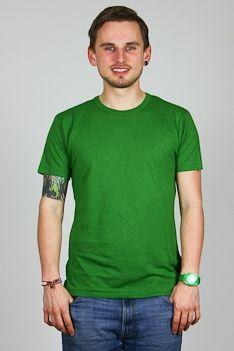 bamboo tshirts