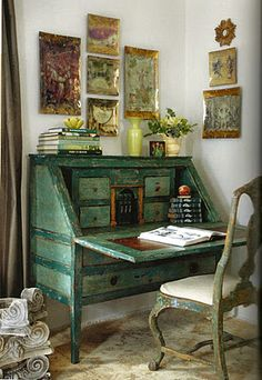 Great A Lovely Door Can Make The House. | New Orleans Vignettes | Pinterest |  Vignettes