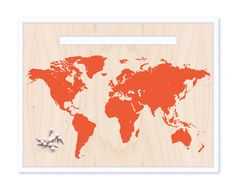 World map outlines wall decal continents decal large world where youve been or where you hope to go in a gumiabroncs Image collections