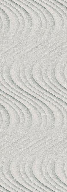 Ceramic tiles - Creta Gris