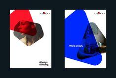 nicethingswelike  .  .  Daily design inspiration.