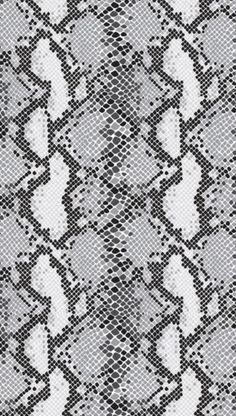 Wall Graphics Art Patterns 37 Ideas in 2020 B&w Wallpaper, Animal Print Wallpaper, Iphone Wallpaper Vsco, Cute Patterns Wallpaper, Iphone Background Wallpaper, Aesthetic Iphone Wallpaper, Aesthetic Wallpapers, Unique Wallpaper, Apple Wallpaper