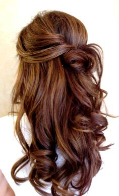 Excellent Images For - Cosmetology Hairstyles Tumblr