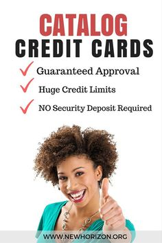 credit cards with low apr no annual fee
