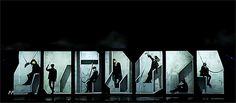this was a SPECTACULAR performance< definitely one of my favorites! It was so incredible Bts Suga, Bts Bangtan Boy, Namjoon, Taehyung, Seokjin, Yoonmin, Bts Billboard, Kpop, I Love Bts