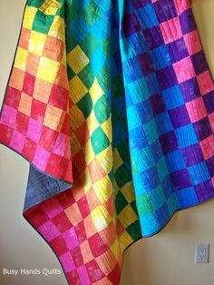 Patchwork Quilt Patterns, Beginner Quilt Patterns, Quilting For Beginners, Quilting Tutorials, Quilting Projects, Quilting Designs, Beginner Quilting, Quilting Ideas, Sewing Projects