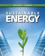 Sustainable Energy Regular price$ 135.95 Add to Cart Sustainable Energy   No details available for this product.