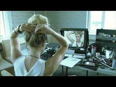 "Do It Yourself: KNOT ""the movie"" Nikkie Plessen"