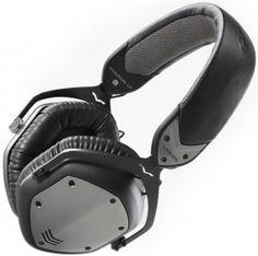 V-MODA Crossfade LP #HomeRecordingStudios #Headphones #SoundOracle #Drums #DrumKits #Beats #BeatMaking #OraclePacks #OracleBundle #808s #Sounds #Samples #Loops #Percussions #Music #MusicQuotes #InspiringMusicQuotes #MusicProduction #SoundProducer #MusicProducer #Producer #SoundDesigner #SoundEngineer www.soundoracle.net