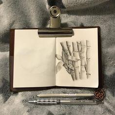 #pencilart #drawing #practice #zeichnen