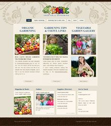 Best Free Website Templates Images On Pinterest Free Stencils - Freewebsitetemplates