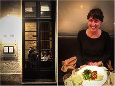 MON VIEILE AMI - veg tasting menu Travelogue: Paris, France (Part Two) Photo