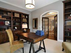 new-home-office-002.jpg