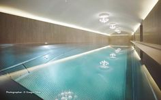Designeryoo Studio DeveloperSans Souci Group TypeMixed Use Summary15 residences & 62 room hotel