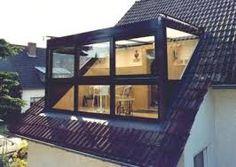 10 Idees De Velux Balcon Velux Balcon Velux Renovation Maison