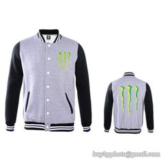 Cheap Monster Energy Jackets On Sale df0442|only US$86.00 - follow me to pick up couopons.