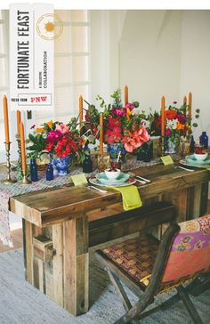 fortunate-feast-summer-tabletop-mohines-photography-scout-blog...rug