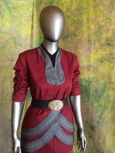 Popular items for dragon age cosplay on Etsy