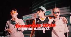 Proudly Present: Reservoir Idols // Chen Baek Xi ©lollipollipop  (2/6)